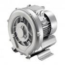 高压鼓风机 旋涡风机 高压气泵 LD002H43R12(0.2Kw)