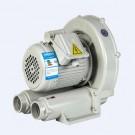 高压旋涡气泵 东莞鼓风机 RB-750(0.75Kw) 高压风机