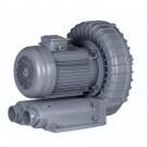 环形鼓风机 全风鼓风机 RB-033(2.2Kw) 高压气泵