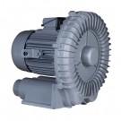 真空包装机械专用风机 RB-1515(11Kw) 高压风机
