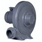 激光机械排烟风机 中压风机 CX-75(0.4Kw)