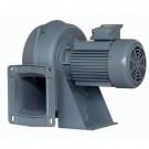 低压鼓风机 排烟风机 FMS-1502(1.5Kw) 上海鼓风机