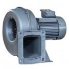 食品机械风机 散热鼓风机 FMS-1503(2.2Kw) 东莞全风